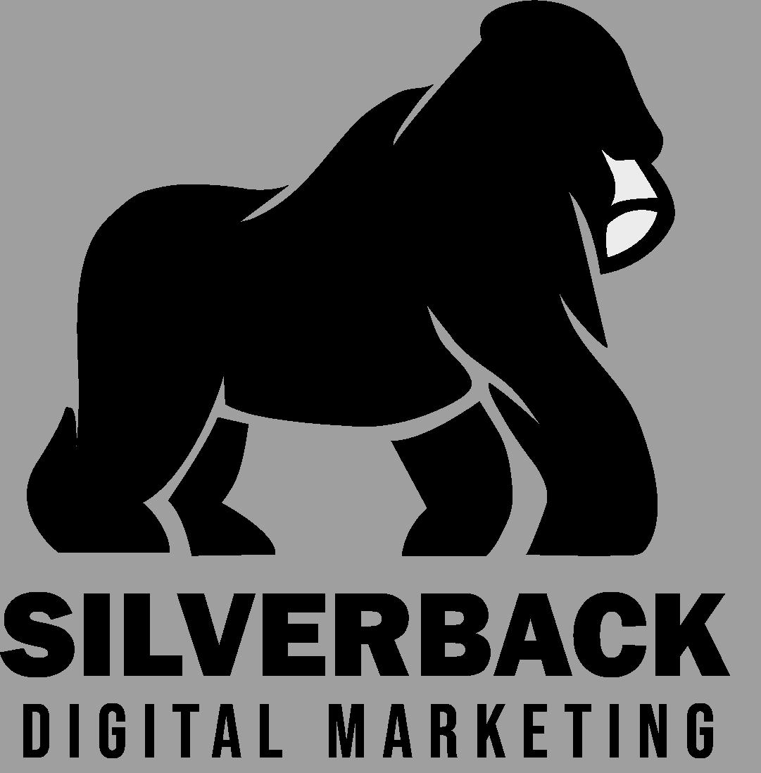SilverBack SEO Logo 2